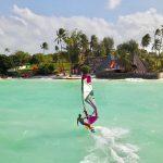 Windsurf Surfescape