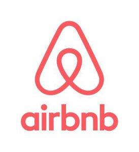 Airbnb Surfescape